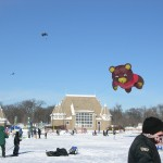 2010 Lake Harriet Winter Kite Festival 21