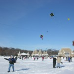2010 Lake Harriet Winter Kite Festival 23