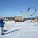 2010 Lake Harriet Winter Kite Festival 35