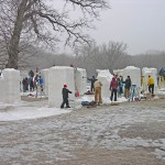 2012 Snow Sculpture Contests_0002