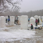 2012 Snow Sculpture Contests_0003