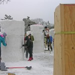 2012 Snow Sculpture Contests_0015