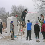 2012 Snow Sculpture Contests_0016