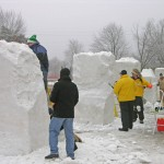 2012 Snow Sculpture Contests_0020