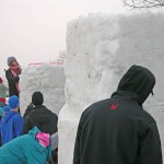 2012 Snow Sculpture Contests_0056