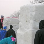 2012 Snow Sculpture Contests_0057