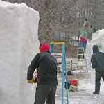 2012 Snow Sculpture Contests_0112