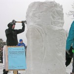 2012 Snow Sculpture Contests_0120