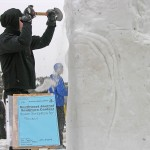 2012 Snow Sculpture Contests_0121