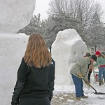 2012 Snow Sculpture Contests_0122