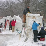 2012 Snow Sculpture Contests_0124