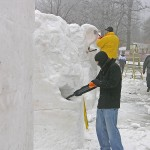 2012 Snow Sculpture Contests_0126