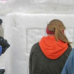 2012 Snow Sculpture Contests_0132