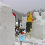 2012 Snow Sculpture Contests_0144