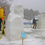 2012 Snow Sculpture Contests_0145
