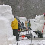 2012 Snow Sculpture Contests_0146