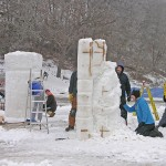 2012 Snow Sculpture Contests_0152