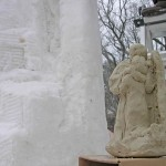 2012 Snow Sculpture Contests_0155