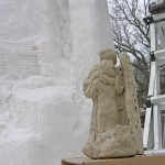 2012 Snow Sculpture Contests_0156