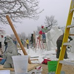 2012 Snow Sculpture Contests_0160