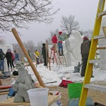 2012 Snow Sculpture Contests_0161