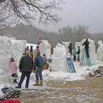 2012 Snow Sculpture Contests_0162