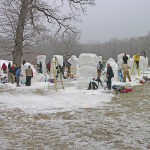 2012 Snow Sculpture Contests_0163