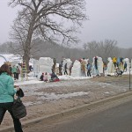2012 Snow Sculpture Contests_0164