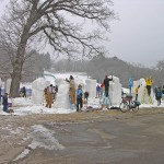 2012 Snow Sculpture Contests_0165