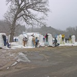 2012 Snow Sculpture Contests_0166