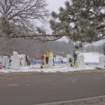 2012 Snow Sculpture Contests_0167
