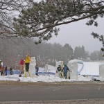 2012 Snow Sculpture Contests_0168