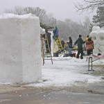 2012 Snow Sculpture Contests_0175