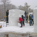 2012 Snow Sculpture Contests_0176