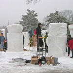 2012 Snow Sculpture Contests_0177