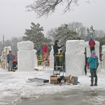2012 Snow Sculpture Contests_0178
