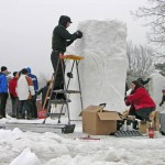 2012 Snow Sculpture Contests_0179