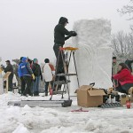 2012 Snow Sculpture Contests_0180