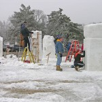 2012 Snow Sculpture Contests_0181