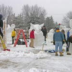 2012 Snow Sculpture Contests_0182