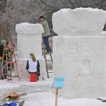 2012 Snow Sculpture Contests_0209