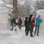 2012 Snow Sculpture Contests_0231