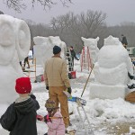 2012 Snow Sculpture Contests_0240