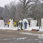 2012 Snow Sculpture Contests_0245