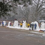 2012 Snow Sculpture Contests_0246