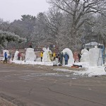 2012 Snow Sculpture Contests_0247