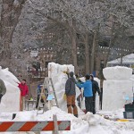 2012 Snow Sculpture Contests_0248
