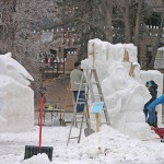 2012 Snow Sculpture Contests_0249