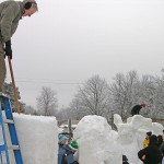 2012 Snow Sculpture Contests_0252