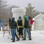 2012 Snow Sculpture Contests_0262